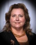 Linda Stilwell