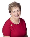 Mary Ann 1Jeffers