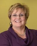 Carol 1McLeod