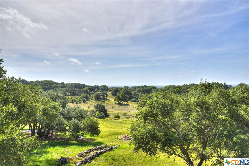 510 River Chase New Braunfels, TX