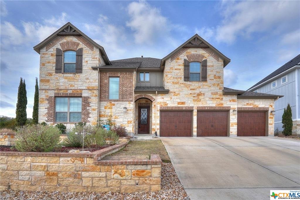 203 Ancient Oak San Marcos, TX