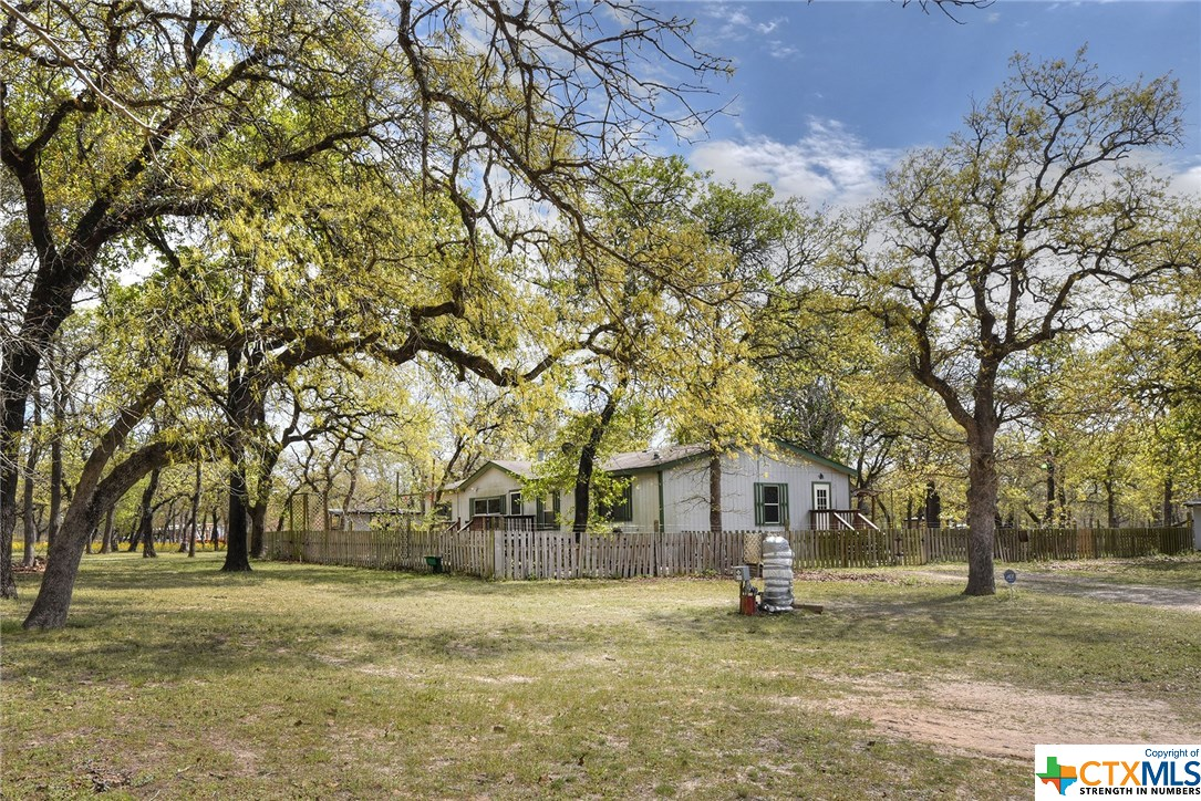 501 Turkey Tree Trail Seguin, TX