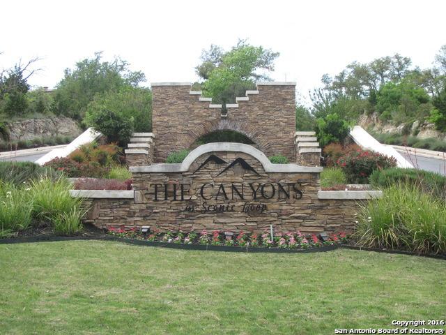 10050 Ivory Canyon San Antonio, TX