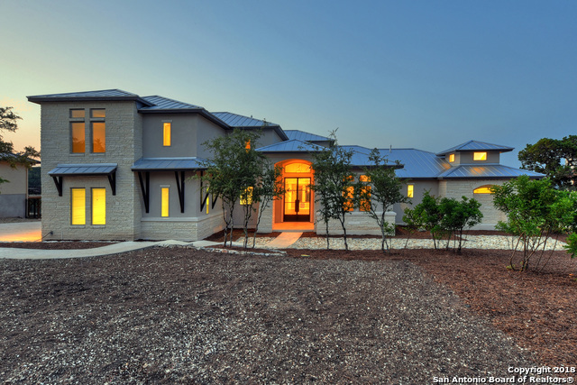 14654 Iron Horse Way Helotes, TX