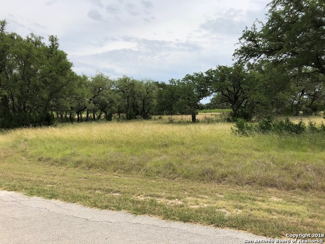 16 Cielo Rio Dr Pipe Creek, TX