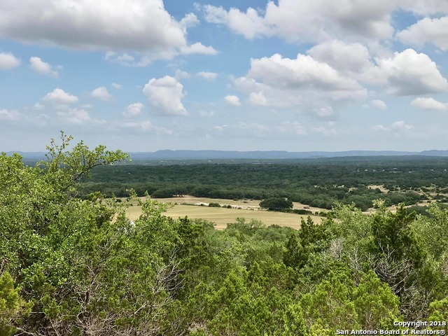 LOT 6 FOREST BREEZE DR Lakehills, TX