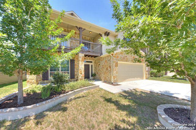 212 Dove Hill Cibolo, TX