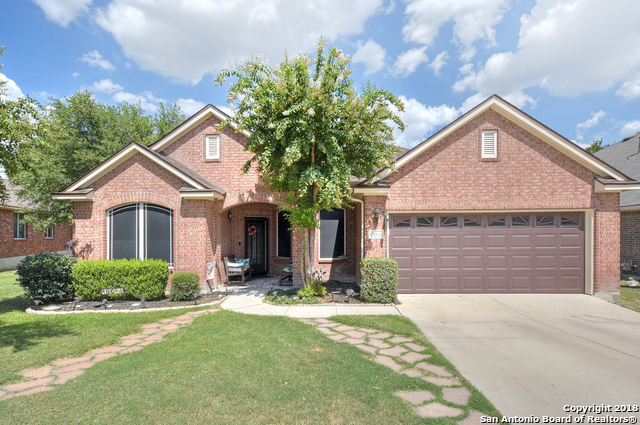 13014 Five Brooks Helotes, TX