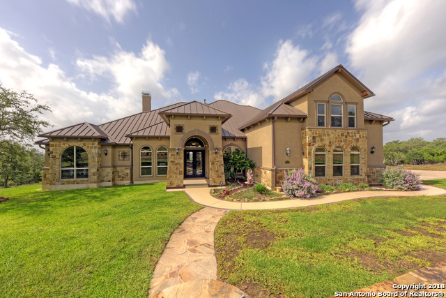 276 RIDGE COUNTRY New Braunfels, TX