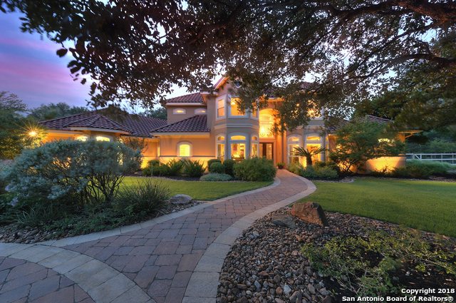 30261 Saratoga Ln Fair Oaks Ranch, TX