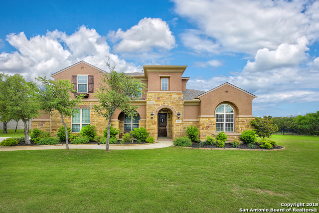 13102 TROTTING PATH Helotes, TX
