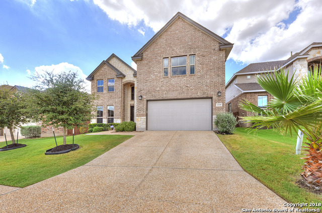 23335 Enchanted Fall San Antonio, TX