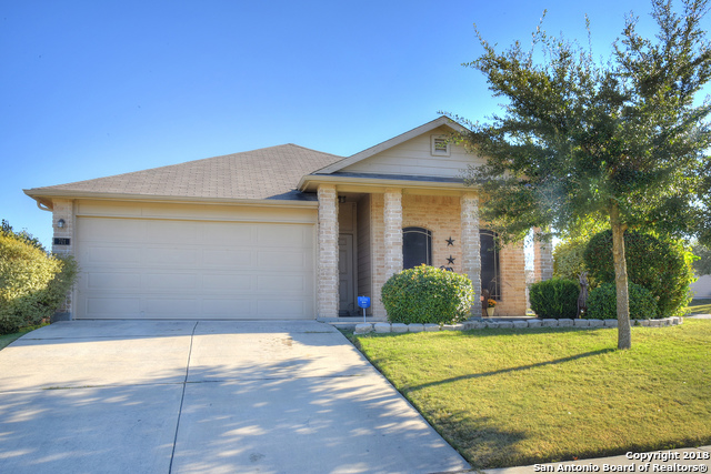701 Eagles Glen Cibolo, TX