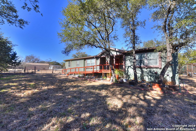 1458 B Rio Ranchero Pipe Creek, TX