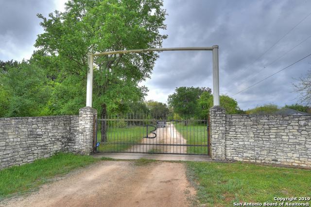 2475 Bunker St New Braunfels, TX