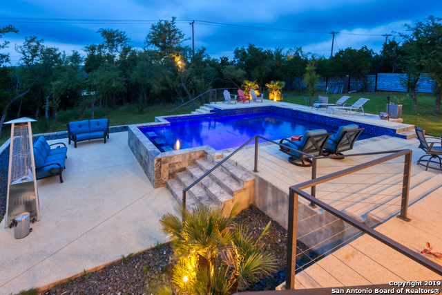 26011 TIVOLI MEADOW San Antonio, TX