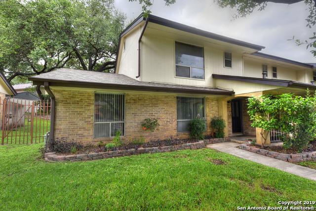 8915 DATAPOINT DR San Antonio, TX