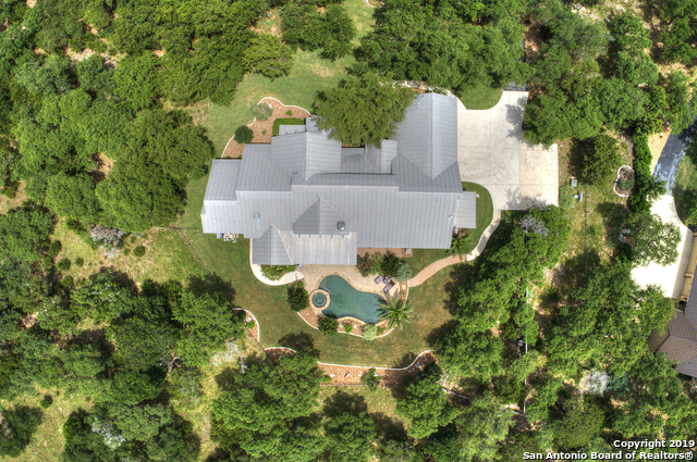 114 RIVERWOOD Boerne, TX