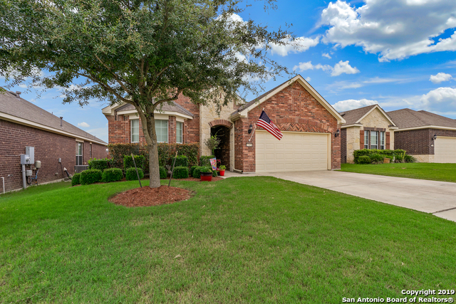 27451 CAMINO TOWER Boerne, TX