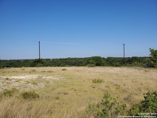 129 George Dolson Blanco, TX