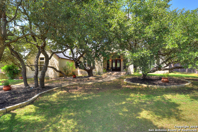 138 RODEO DR Spring Branch, TX
