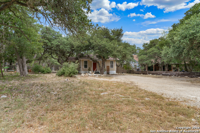 272 WEATHERBY DR Spring Branch, TX