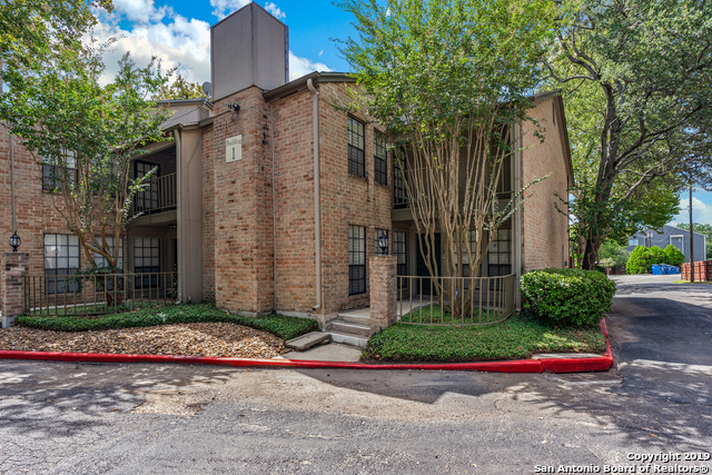 7711 callaghan rd San Antonio, TX