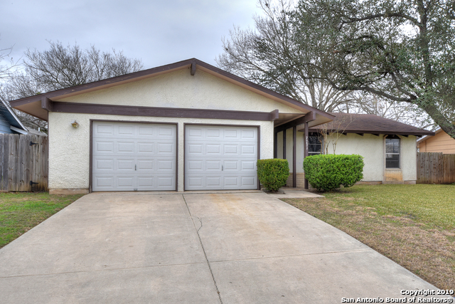 7731 Pipers View St San Antonio, TX
