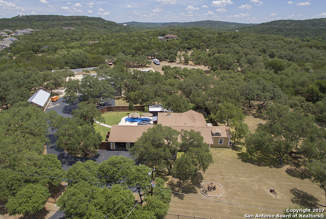 10267 Whip O Will Way Helotes Tx 78023